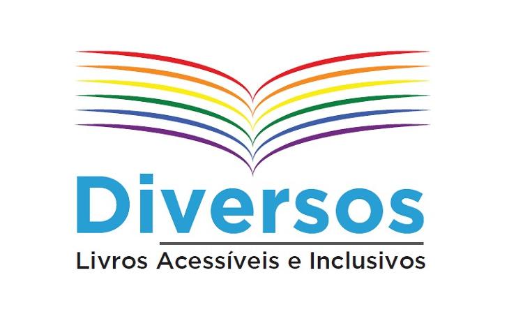 Diversos – Livros Acessíveis e Inclusivos é Lançado em Múltiplas Versões