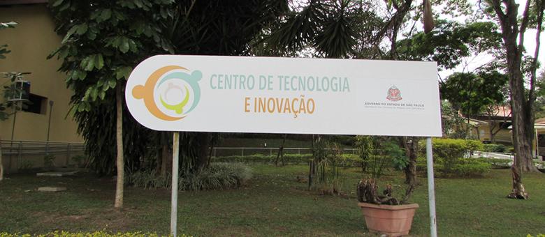 Centro de Tecnologia e Inovação (CTI)