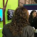 A Secretária de Estado dos Direitos da Pessoa com Deficiência de São Paulo, Dra. Linamara Rizzo Battistella esteve presente no dia de abertura da 25ª edição da Bienal do Livro de São Paulo, que aconteceu de 03 a 12 de agosto
